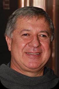 P. Bridio Maurizio