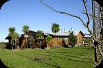 Casa Betalpu