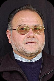 Pbro. Letelier Reyes Carlos, Vicario para la Educación