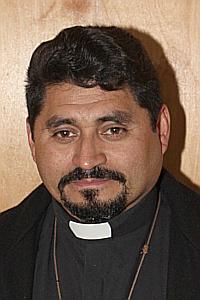 P. Martínez González David