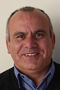 Pbro. Ramos Roco Juan Manuel
