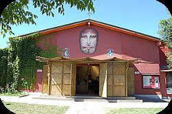 Parroquia La Merced