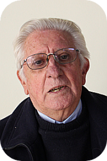 Pbro. Molina Guaita Mario