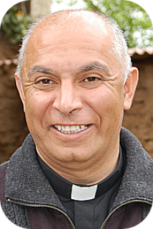 Pbro. Castillo Pereira Pedro