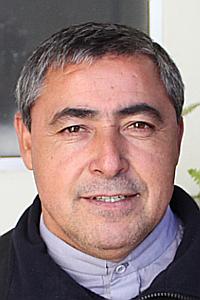 Pbro. Toro Palma Roberto