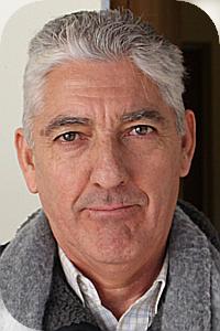 Pbro. Díaz Cubillos Sergio
