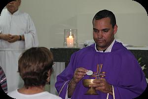 Sacerdotes Extra Diocesanos